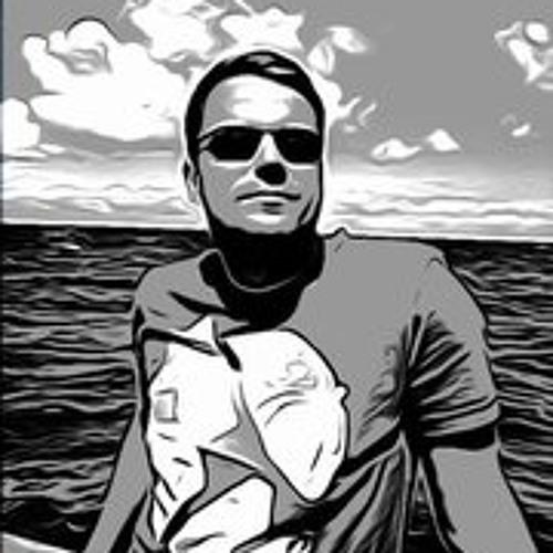 Marcus Schröder's avatar