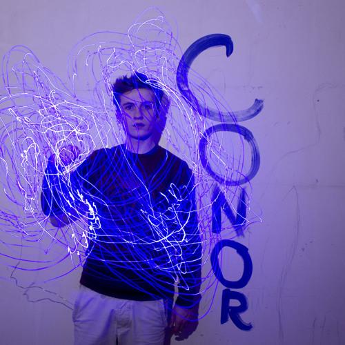 Conor.Brown's avatar