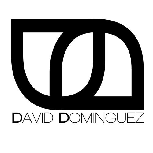 David Dominguez tarazona's avatar