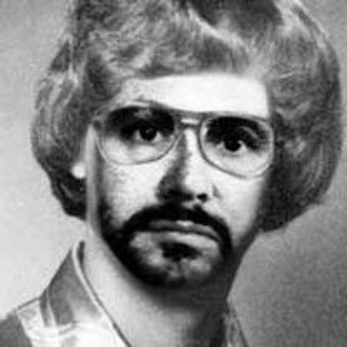 bassmangav's avatar