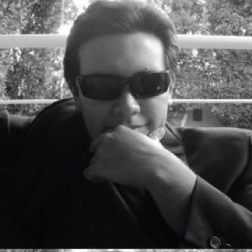 DJ Llorge's avatar