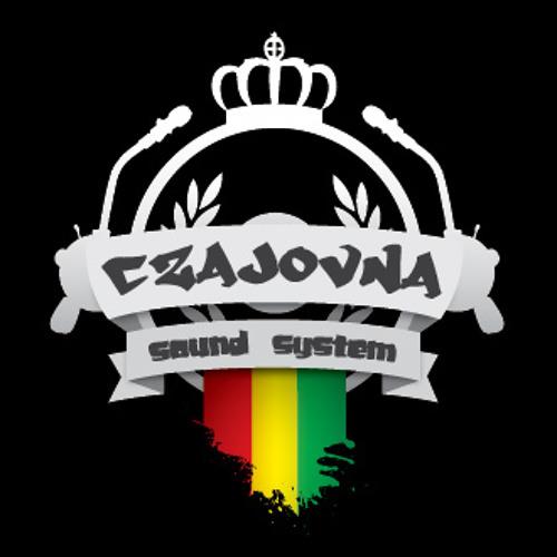 CZAJOVNA SOUND SYSTEM's avatar