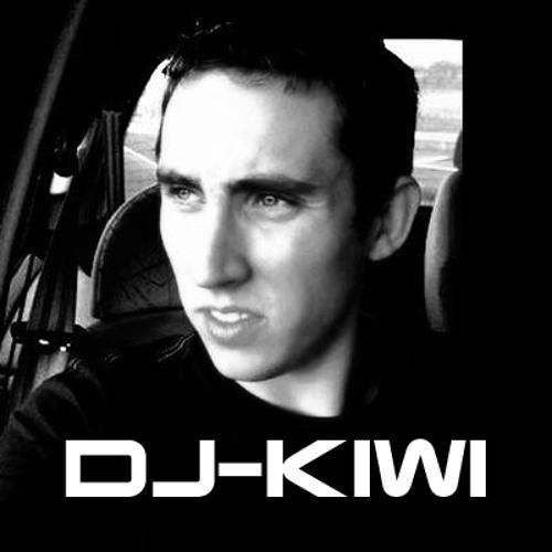 djkiwiuk's avatar
