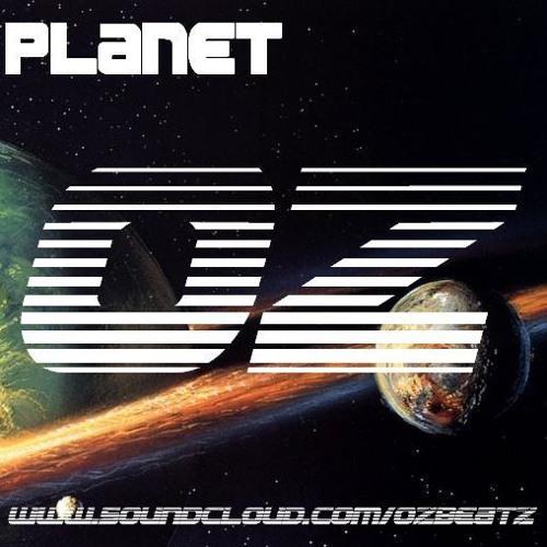 OZBEATZ's avatar