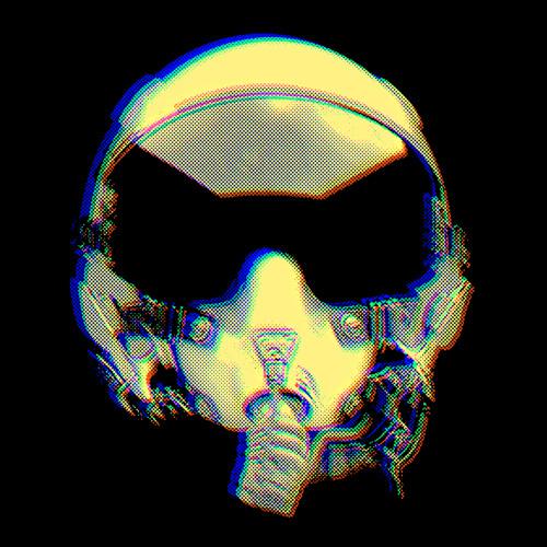 sonicrising's avatar