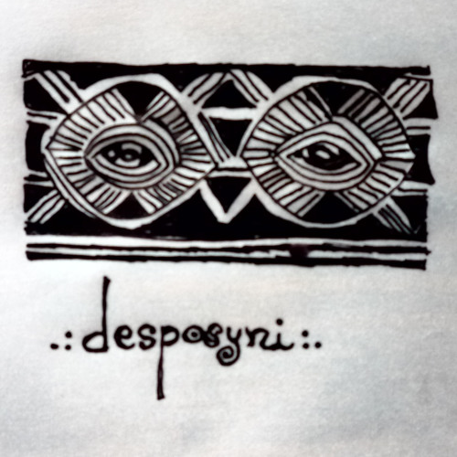 Desposyni's avatar