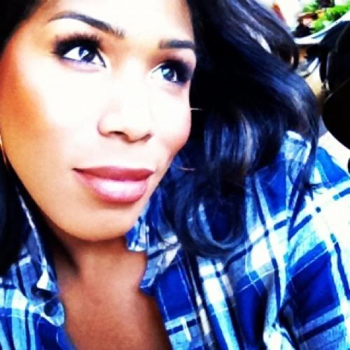 prettyblackgirl....'s avatar
