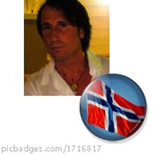 Davide Martini's avatar