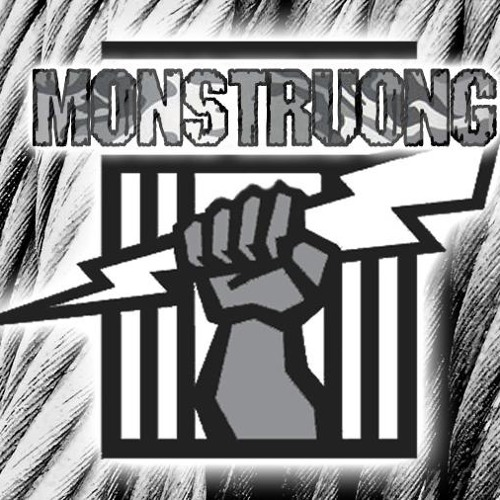 Monstruong's avatar