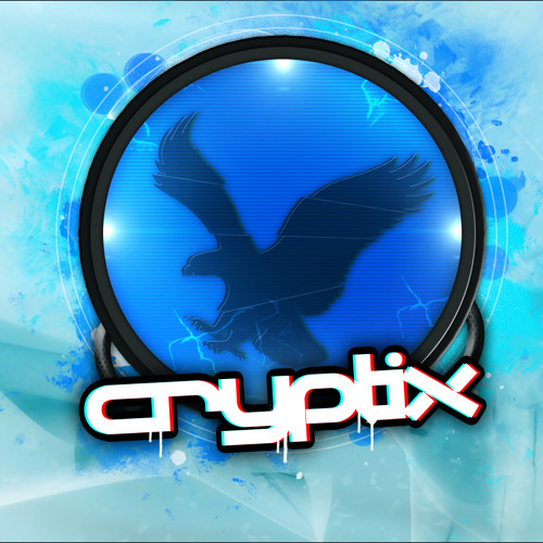 Cryptix Official's avatar