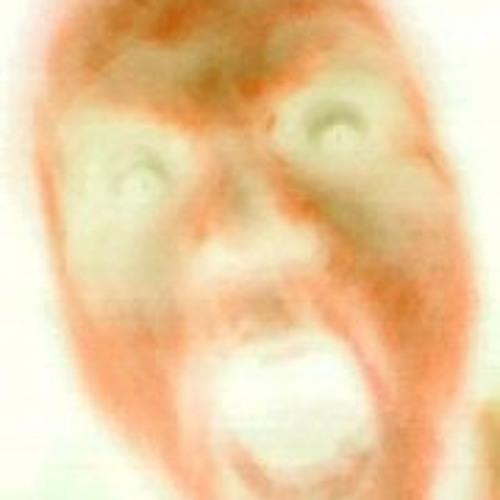 kidcopy's avatar