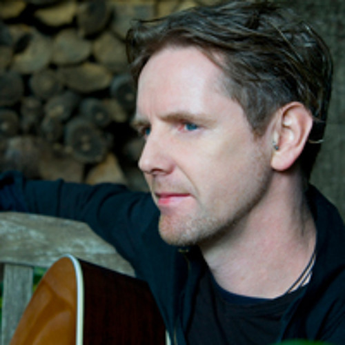 MichaelBrunnock's avatar