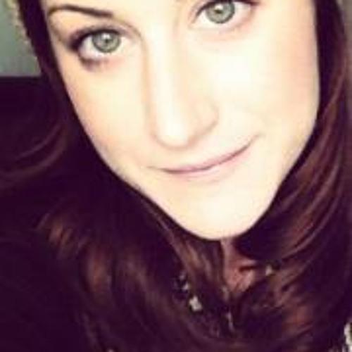 Amanda Fink's avatar