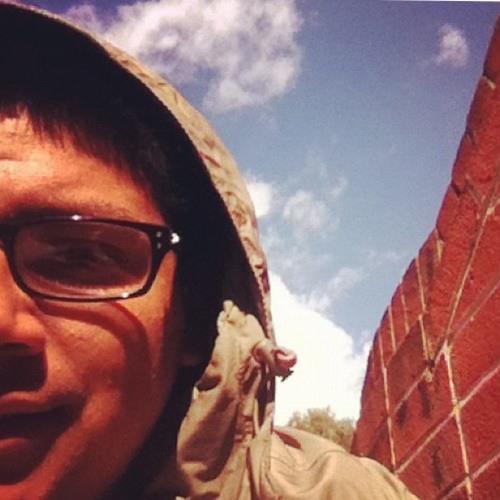 casillas888's avatar