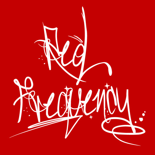 Red Frequency's avatar