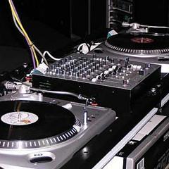 DJ Century Low