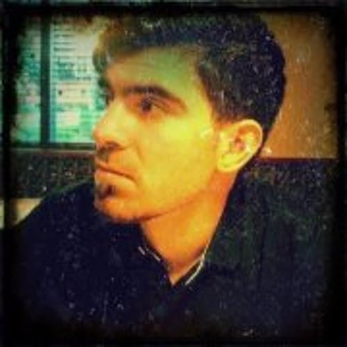 Arif Yildiz's avatar