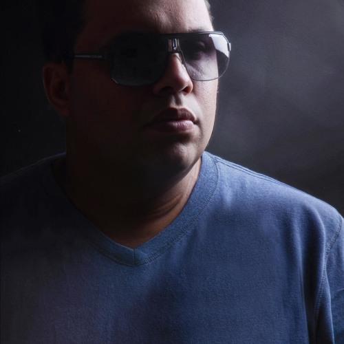 djmarcelogalvao's avatar