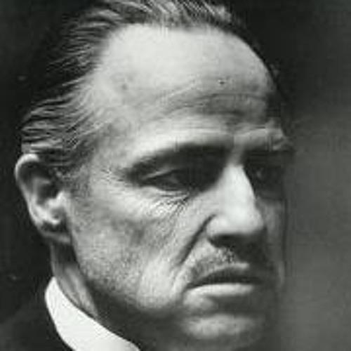 Joilson Arruda's avatar
