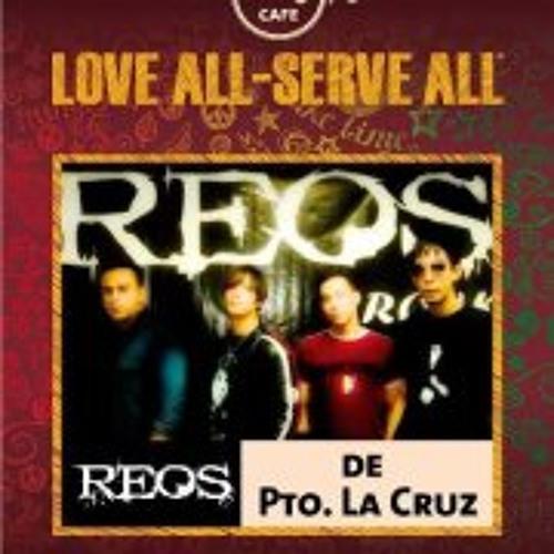 REOS   (Rock)'s avatar