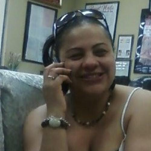 Reina69's avatar