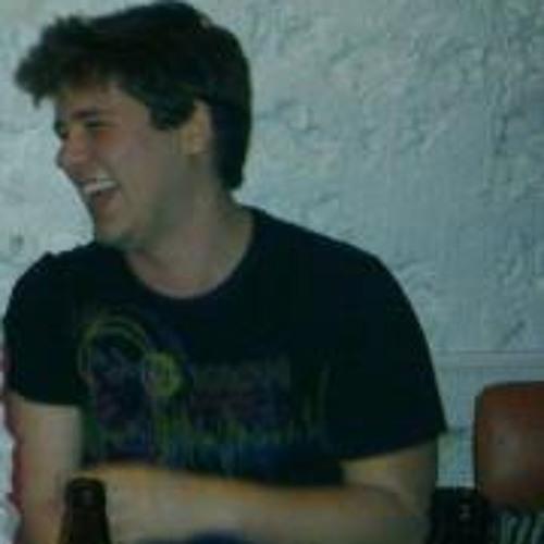 Rodrigo Leite Demichei's avatar