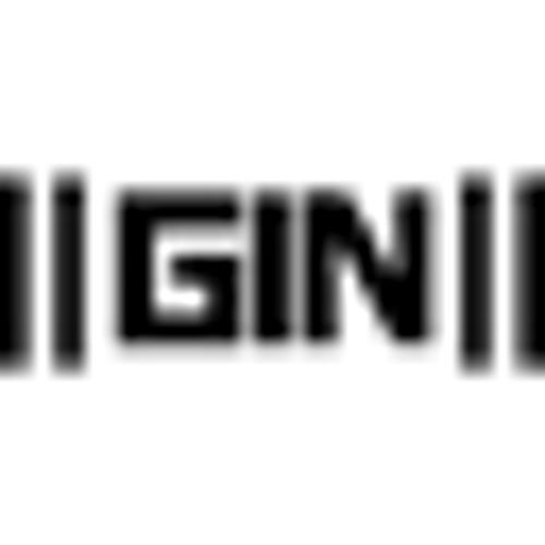 itsGIN's avatar
