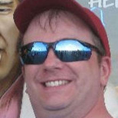 Dan Franzen's avatar