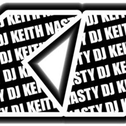 DJ KEith Nasty's avatar