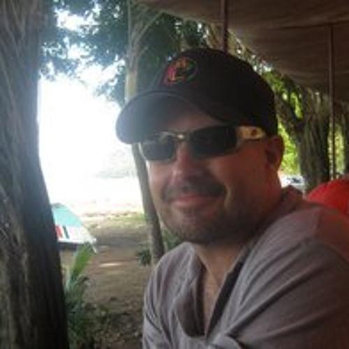 jamesoclark's avatar