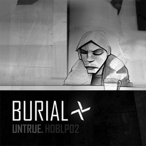 Ill Will 702's avatar