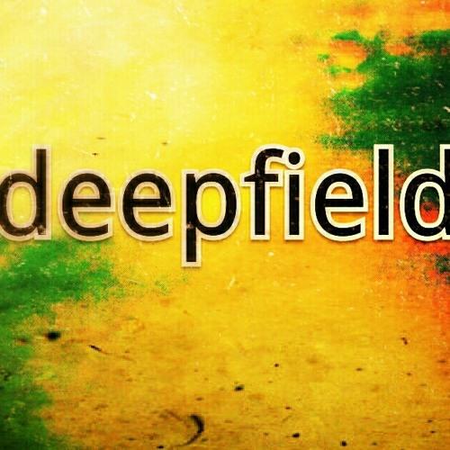 deepfieldmusic's avatar