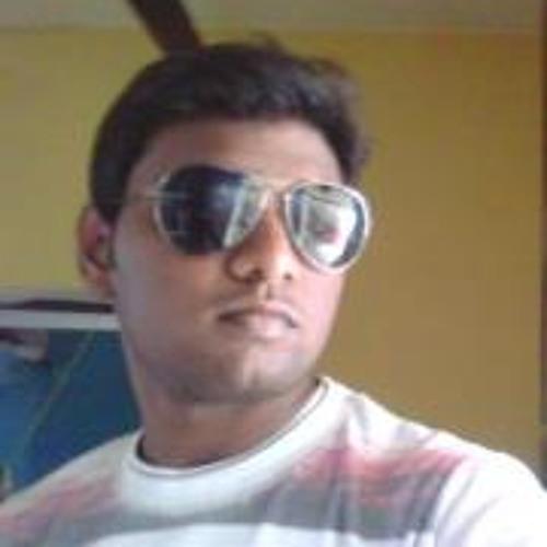001dilipkumar's avatar