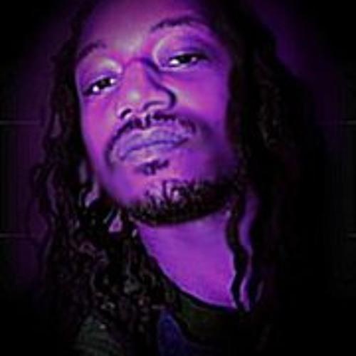 Qortez Amen's avatar