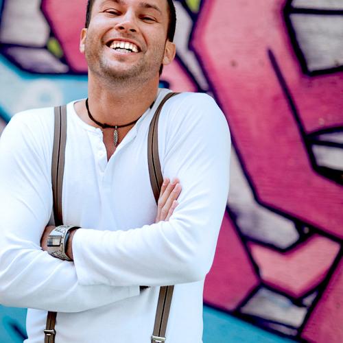 Herr Rossi (official)'s avatar