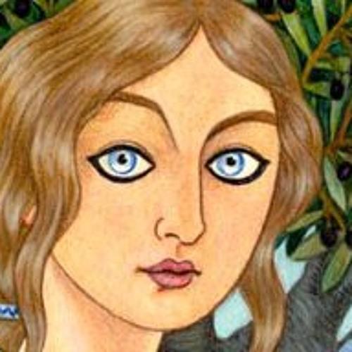 mosolygofelho's avatar