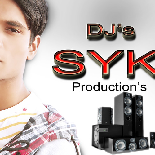 Dj SYK PRODUCTION's avatar