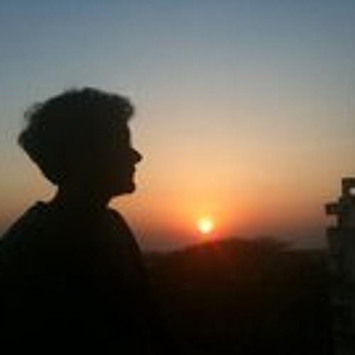Manickkam Kannappan's avatar