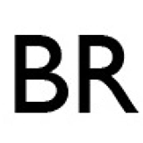Bricolages's avatar