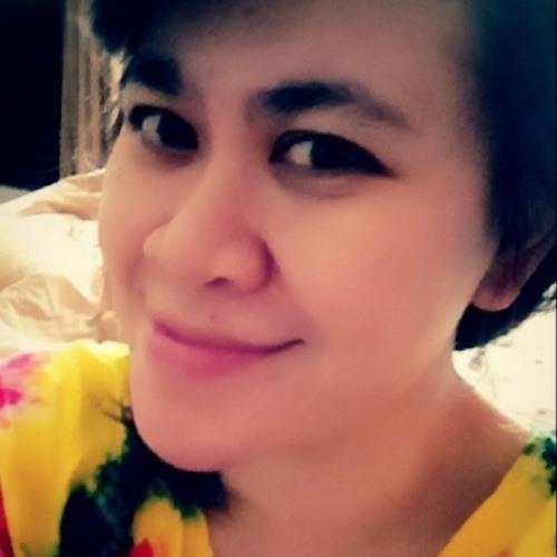 Lindayunita's avatar