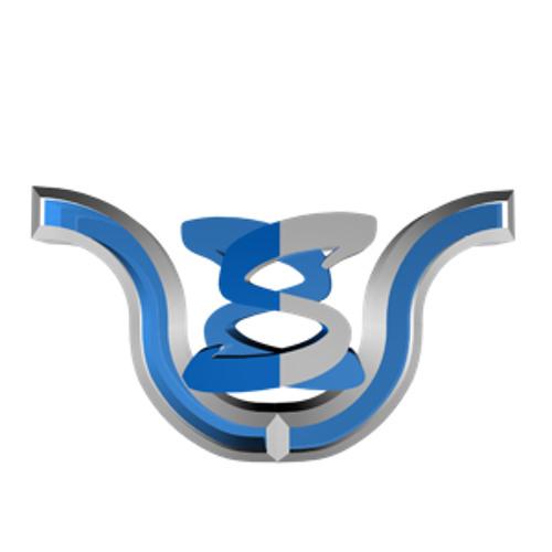 Shiftah's avatar