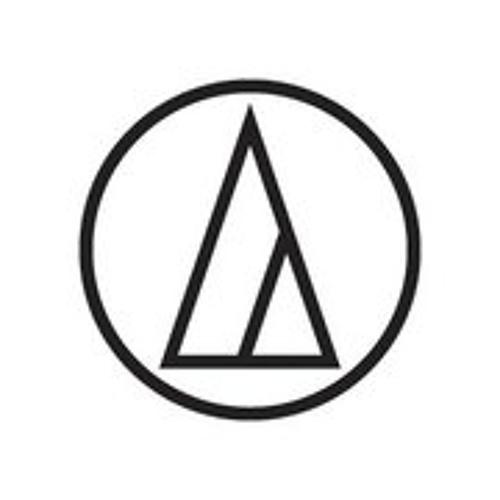 AudioTechnicaDE's avatar