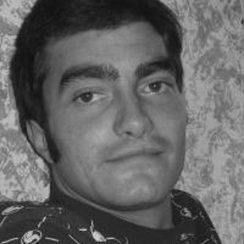 Chrischi de la Rahf's avatar