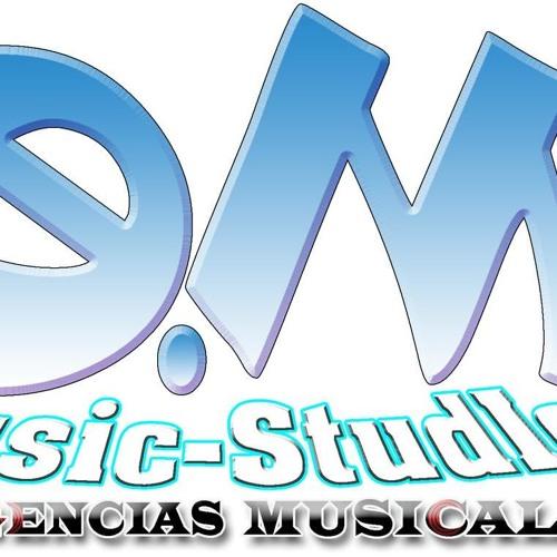 E.M. Music Studio's avatar