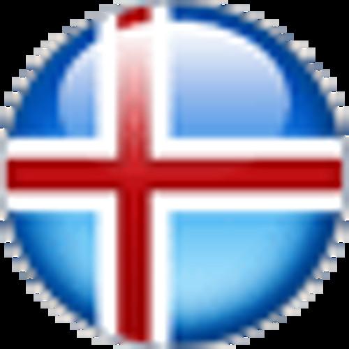 JurgenMacho's avatar
