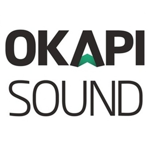 Okapi Sound's avatar
