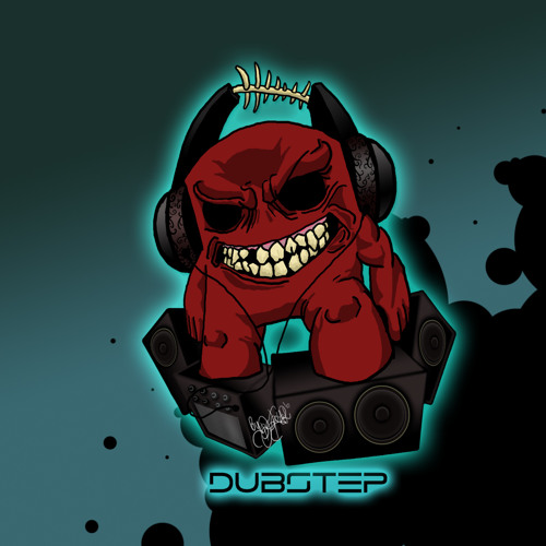 Dubstepophile records's avatar