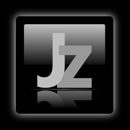 Jaco Zonneveld's avatar