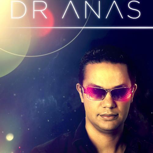 Dr.Anas's avatar