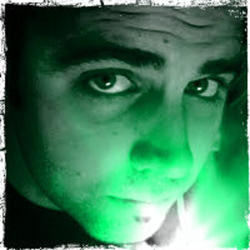 Radzta's avatar